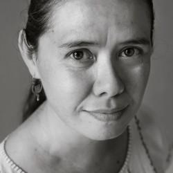 Marcela Pino