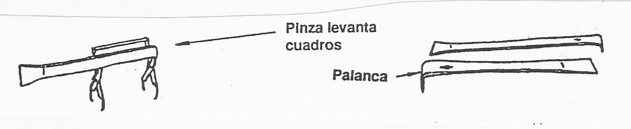 VestimentaPalancaManual
