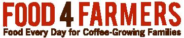Alimentos Para Los Agricultores