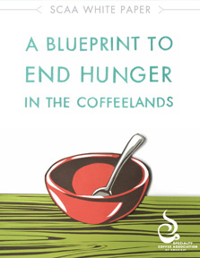 End-Hunger-in-Coffee-Lands