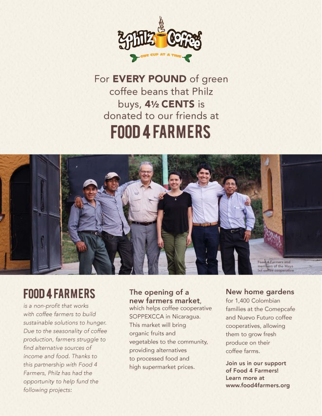 philz_food4farmers-final