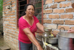 Cauca_woman-masa