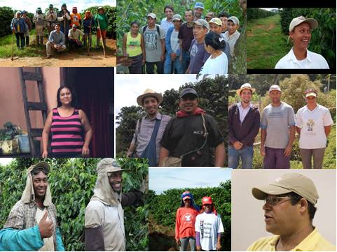 miguel-farmworkers-hoto