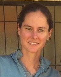 Board Stacy Bocskor
