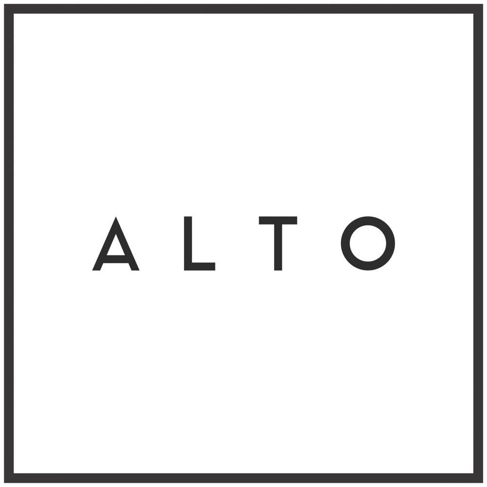 Logo_AltoSquare