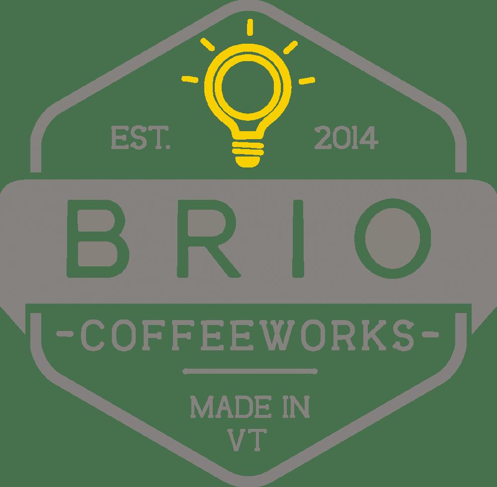 logo-Brio-Coffeeworks