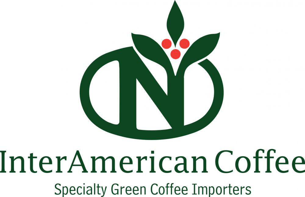 logo-InterAmerican