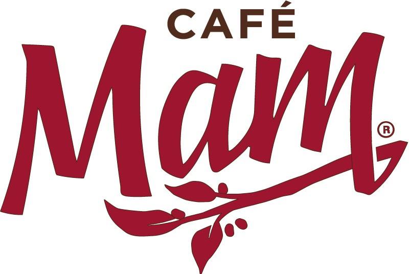 logo-cafe-mam