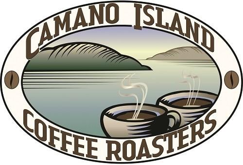 logo-camano-island-roasters
